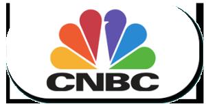 Press_CNBC