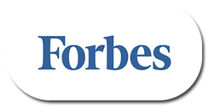 Press_Forbes