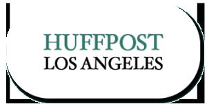 Press_Huffpost