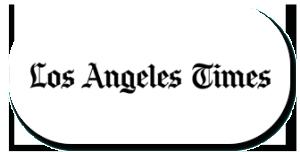 Press_LATimes