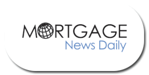 Press_MortgageNewsDaily
