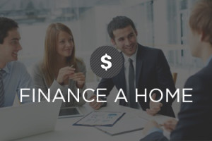 financehome