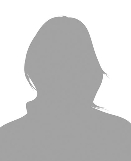staff-placeholder-female